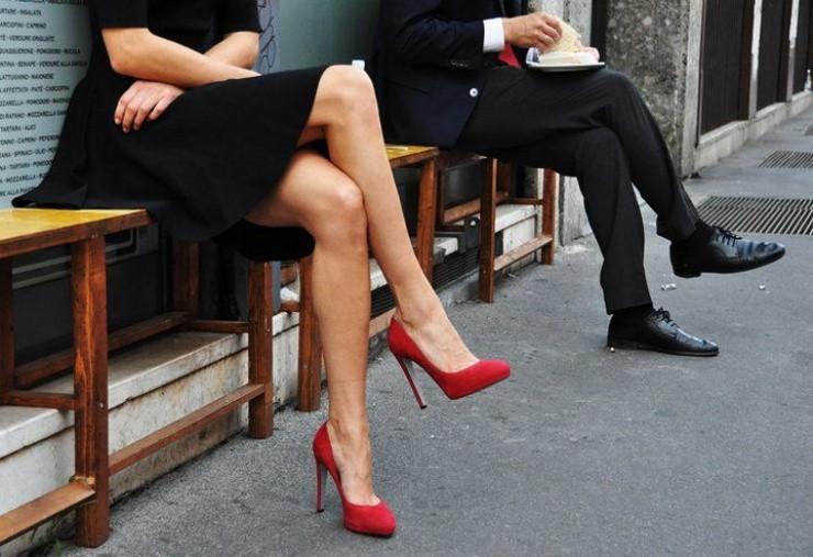 Επαγγελματική dating online