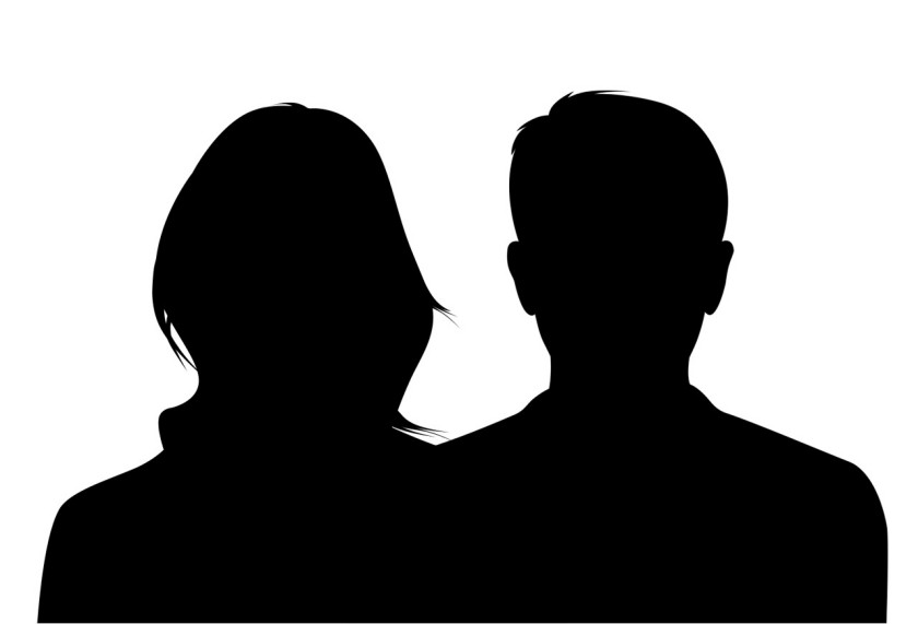 Ραντεβού παντρεμένα ζευγάρια